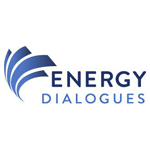 energy dialogues